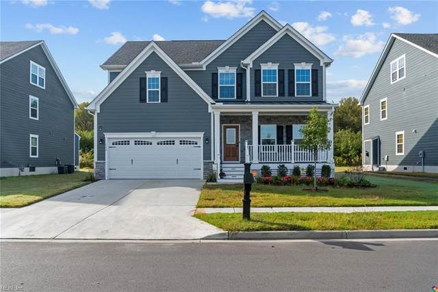780 Arbuckle St, Chesapeake, VA 23323 (#10347750) :: Berkshire Hathaway HomeServices Towne Realty