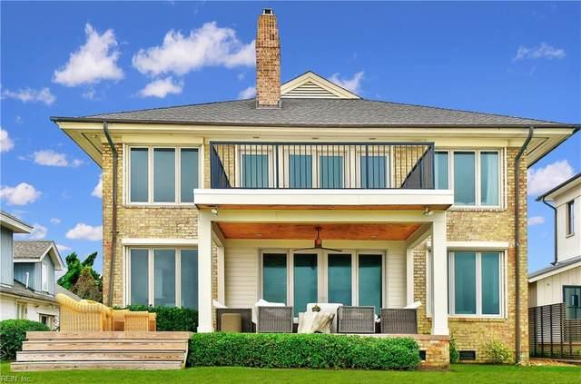 4704 Ocean Front Ave, Virginia Beach, VA 23451 (#10347918) :: The Kris Weaver Real Estate Team