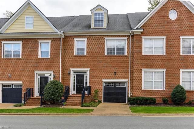 315 W Constance Rd #305, Suffolk, VA 23434 (#10348051) :: Austin James Realty LLC