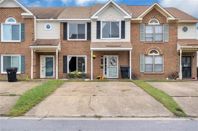 4216 Link Ct, Virginia Beach, VA 23462 (#10348064) :: Rocket Real Estate