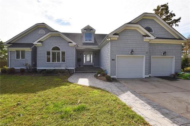 1921 Clifton Rd, Virginia Beach, VA 23457 (#10348759) :: Berkshire Hathaway HomeServices Towne Realty