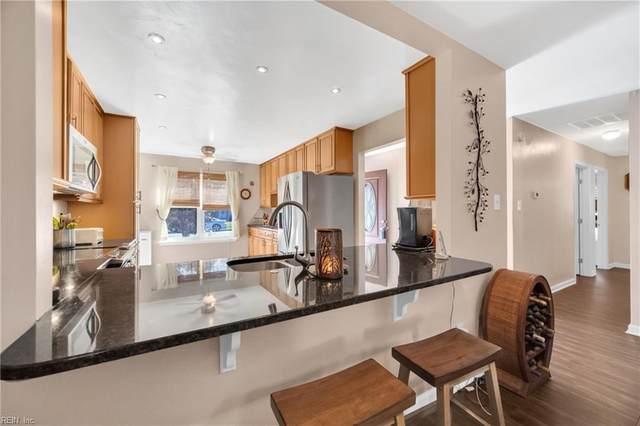 1816 Wandsworth Dr, Virginia Beach, VA 23454 (#10348963) :: Avalon Real Estate