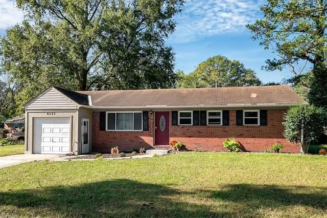 4110 Neptune Ct, Chesapeake, VA 23325 (#10349010) :: Berkshire Hathaway HomeServices Towne Realty