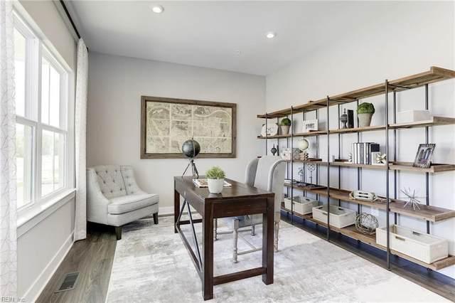 305 Declaration Ln, Suffolk, VA 23434 (#10349039) :: Berkshire Hathaway HomeServices Towne Realty