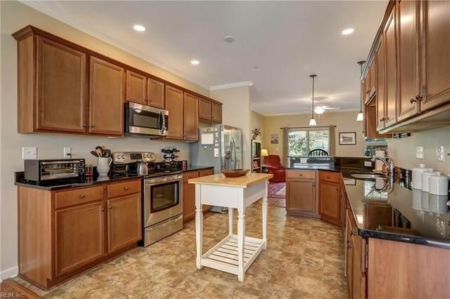 180 Hemisphere Cir, Newport News, VA 23601 (#10349450) :: Rocket Real Estate