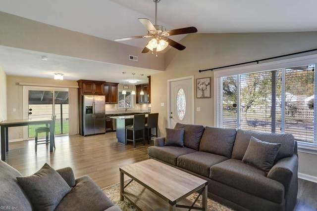 1318 Malmgren Ct, Norfolk, VA 23502 (#10350250) :: Berkshire Hathaway HomeServices Towne Realty