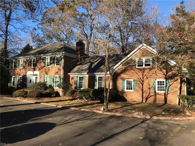 4072 Bridgehampton Ln, Virginia Beach, VA 23455 (#10350509) :: RE/MAX Central Realty