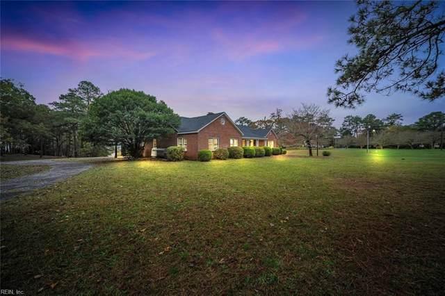 1773 Bleakhorn Rd, Suffolk, VA 23433 (#10350510) :: The Kris Weaver Real Estate Team