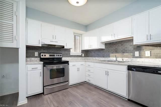 1371 E Tanner Creek Dr, Norfolk, VA 23513 (#10350669) :: Avalon Real Estate