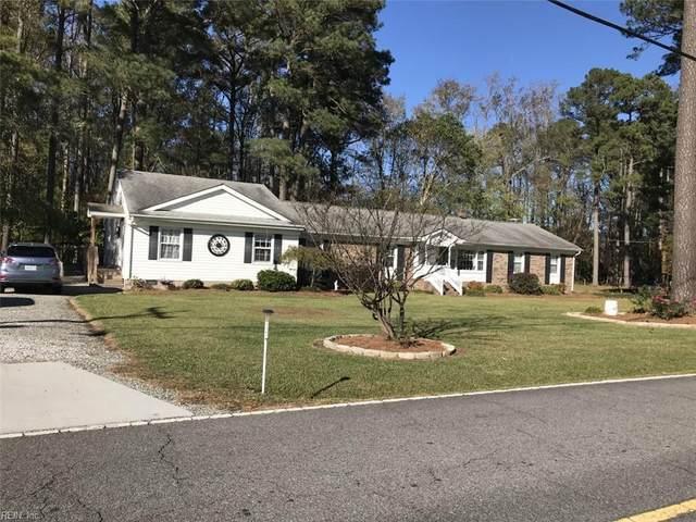 3140 Martin Johnson Rd, Chesapeake, VA 23323 (#10351258) :: Atkinson Realty