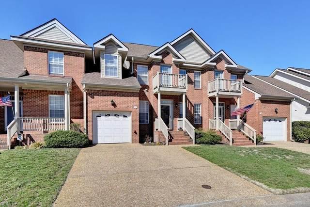 229 Zelkova Rd, Williamsburg, VA 23185 (MLS #10351465) :: AtCoastal Realty