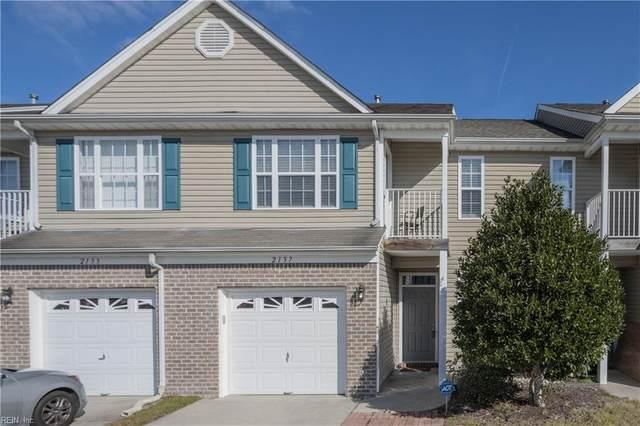 2137 Bizzone Cir, Virginia Beach, VA 23464 (#10351757) :: Encompass Real Estate Solutions