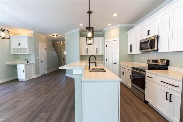 3500 Lafayette Blvd, Norfolk, VA 23513 (#10351880) :: Atlantic Sotheby's International Realty