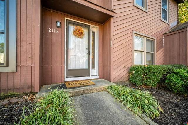 2115 Point Hollow Ct, Virginia Beach, VA 23455 (#10351948) :: Berkshire Hathaway HomeServices Towne Realty