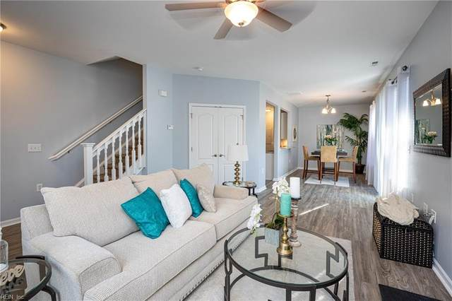 1129 Gamston Ln, Virginia Beach, VA 23455 (#10351984) :: Berkshire Hathaway HomeServices Towne Realty