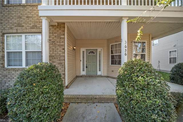 3656 Cainhoy Ln, Virginia Beach, VA 23462 (#10352252) :: Judy Reed Realty