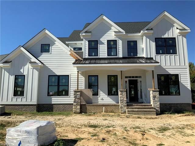 2840 Martins Point Way, Chesapeake, VA 23321 (MLS #10352378) :: AtCoastal Realty