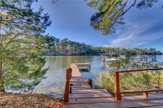 2028 Seafarer Cv, Virginia Beach, VA 23454 (#10352691) :: Judy Reed Realty