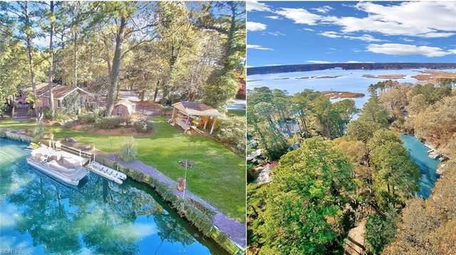 1921 Lynn Cove Ln, Virginia Beach, VA 23454 (#10352773) :: Crescas Real Estate