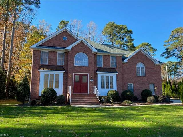 1309 Litchfield Ct, Virginia Beach, VA 23452 (#10352790) :: Rocket Real Estate