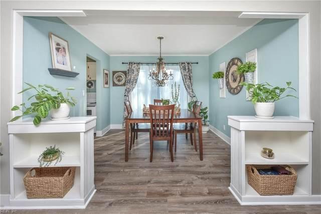 8068 Meadow Creek Rd, Norfolk, VA 23518 (#10352824) :: Atlantic Sotheby's International Realty