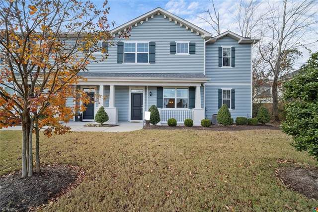 1462 Rollesby Way, Chesapeake, VA 23320 (#10353650) :: Berkshire Hathaway HomeServices Towne Realty