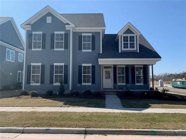 5061 Duxbury Rd, Chesapeake, VA 23321 (#10354483) :: Crescas Real Estate