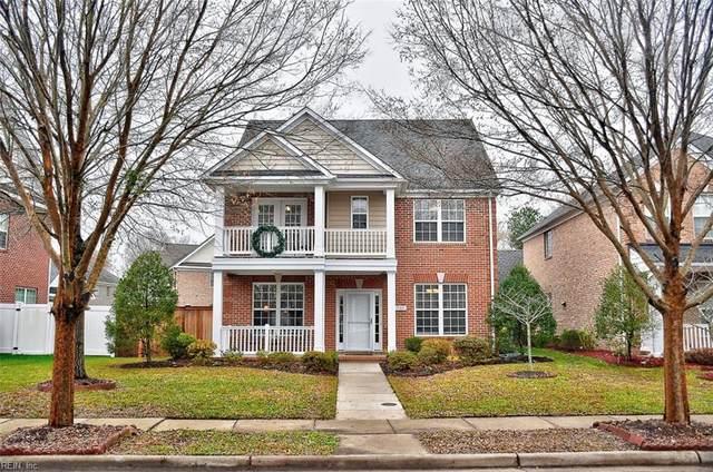 940 Stanhope Gdns, Chesapeake, VA 23320 (#10354799) :: Judy Reed Realty