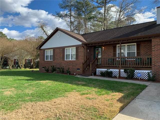 1315 Keaton Way, Chesapeake, VA 23321 (#10355090) :: Austin James Realty LLC