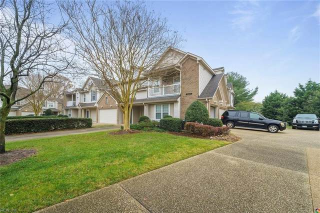 5270 Deford Rd, Virginia Beach, VA 23455 (#10355197) :: Momentum Real Estate