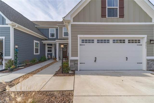 906 Adventure Way, Chesapeake, VA 23323 (#10355237) :: Seaside Realty