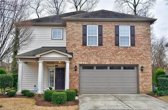 5245 Averham Dr, Virginia Beach, VA 23455 (#10356290) :: Momentum Real Estate