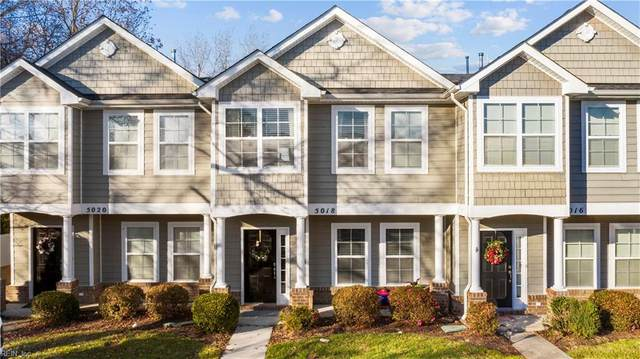 5018 Lansglen Ct, Virginia Beach, VA 23462 (#10356384) :: Seaside Realty