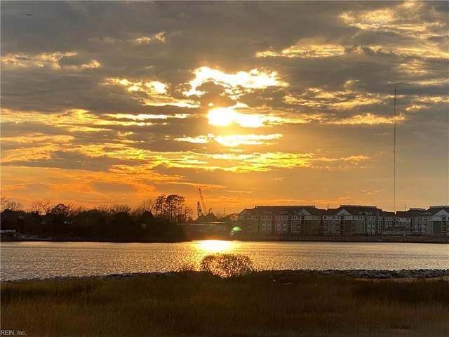2827 Marlboro Ave, Norfolk, VA 23504 (#10356731) :: Encompass Real Estate Solutions