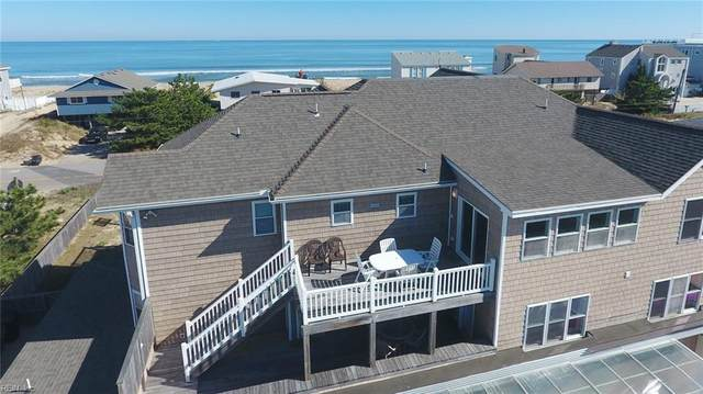 3649 Sandfiddler Rd, Virginia Beach, VA 23456 (#10356805) :: Seaside Realty