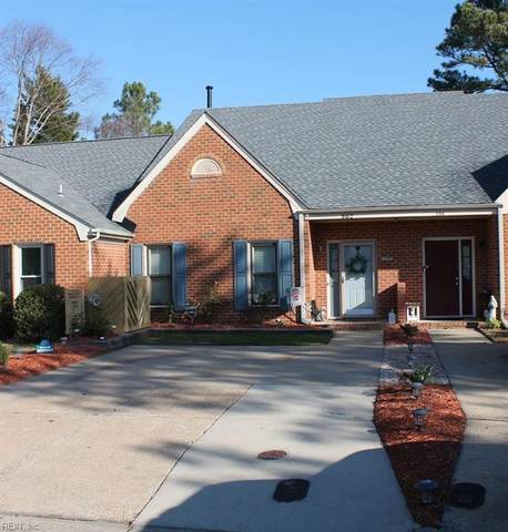 502 Open Greens Ct, Virginia Beach, VA 23462 (#10357081) :: Seaside Realty
