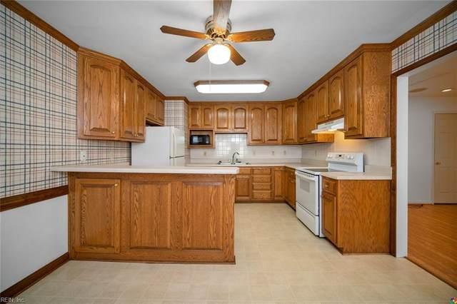 1515 Myrtle Ave, Chesapeake, VA 23325 (#10357164) :: Berkshire Hathaway HomeServices Towne Realty