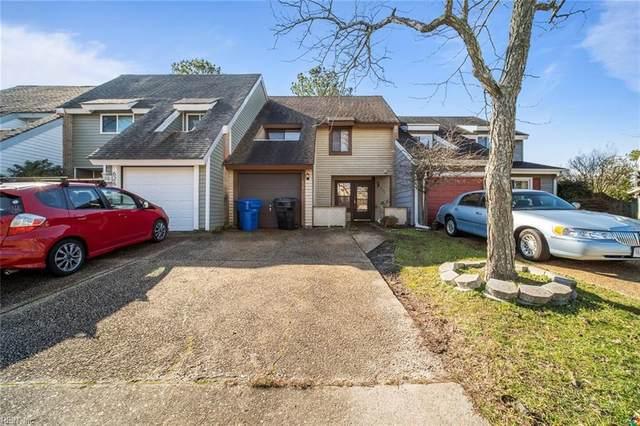 624 Masefield Cir, Virginia Beach, VA 23452 (#10357768) :: Rocket Real Estate