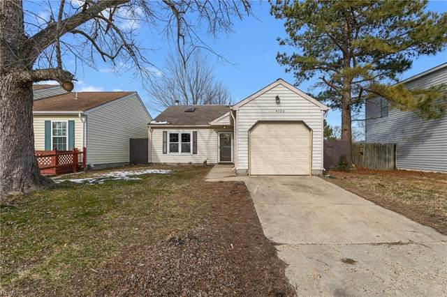 4720 Rugby Rd, Virginia Beach, VA 23464 (#10358012) :: Berkshire Hathaway HomeServices Towne Realty