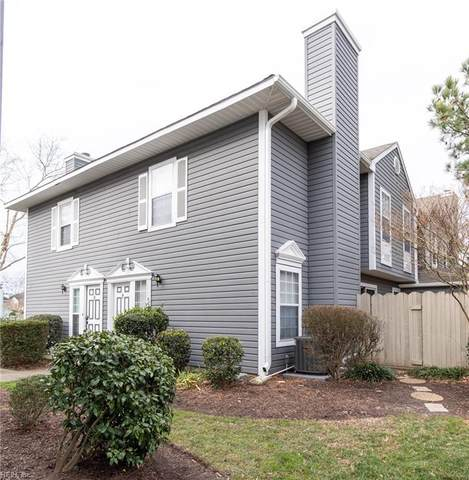 4518 Genoa Cir, Virginia Beach, VA 23462 (#10358397) :: Tom Milan Team