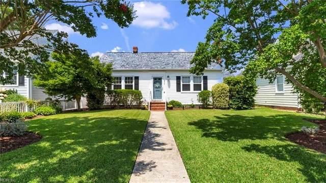 511 23rd St, Virginia Beach, VA 23451 (#10358679) :: Berkshire Hathaway HomeServices Towne Realty