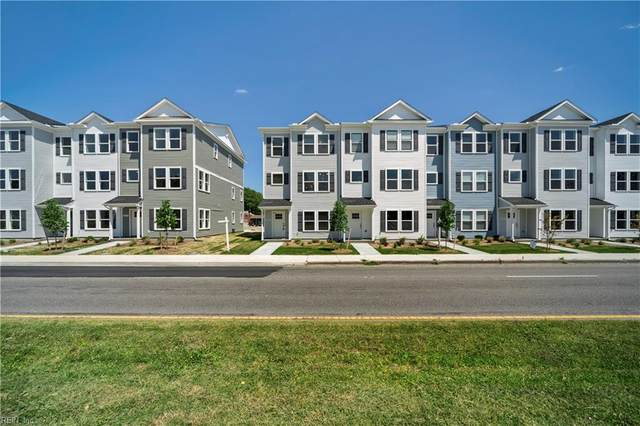 8516 Chesapeake Blvd, Norfolk, VA 23503 (#10358697) :: Community Partner Group