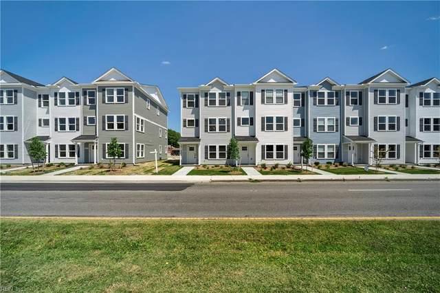 8514 Chesapeake Blvd, Norfolk, VA 23503 (#10358699) :: Atlantic Sotheby's International Realty