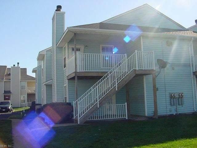 500 Pillar Ct, Virginia Beach, VA 23462 (#10359680) :: Kristie Weaver, REALTOR