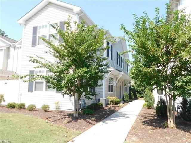 1422 Rollesby Way, Chesapeake, VA 23320 (#10360145) :: Crescas Real Estate