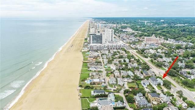 112 45th St, Virginia Beach, VA 23451 (#10360664) :: Judy Reed Realty