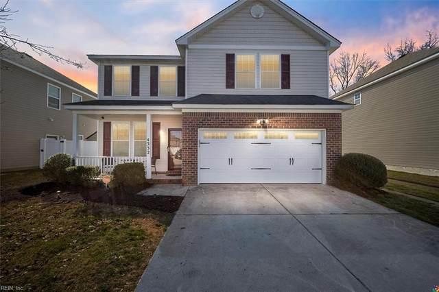 4332 Schooner Trl, Chesapeake, VA 23321 (#10360841) :: Abbitt Realty Co.
