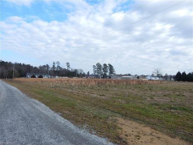 107 Paige Riddick Rd, Gates County, NC 27937 (#10361017) :: Atlantic Sotheby's International Realty