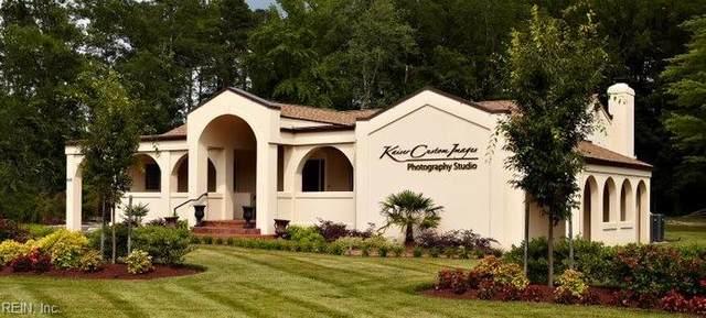 401 Waters Rd, Chesapeake, VA 23322 (#10361052) :: Berkshire Hathaway HomeServices Towne Realty