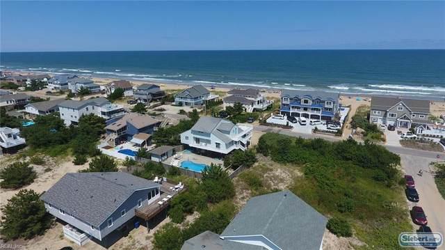 2861 Sandfiddler Rd, Virginia Beach, VA 23456 (MLS #10361082) :: AtCoastal Realty